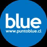 PUNTO BLUE - Pago de Agua Potable Rural, ONLINE, desde Dispositivos y también en Almacenes Locales
