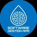"""Software Online """"Gestión APR"""" - Todo lo que su APR necesita, en una Completa y Potente Plataforma, 100% Online"""