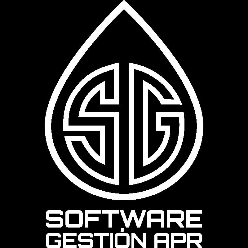Software Online ``Gestión APR``
